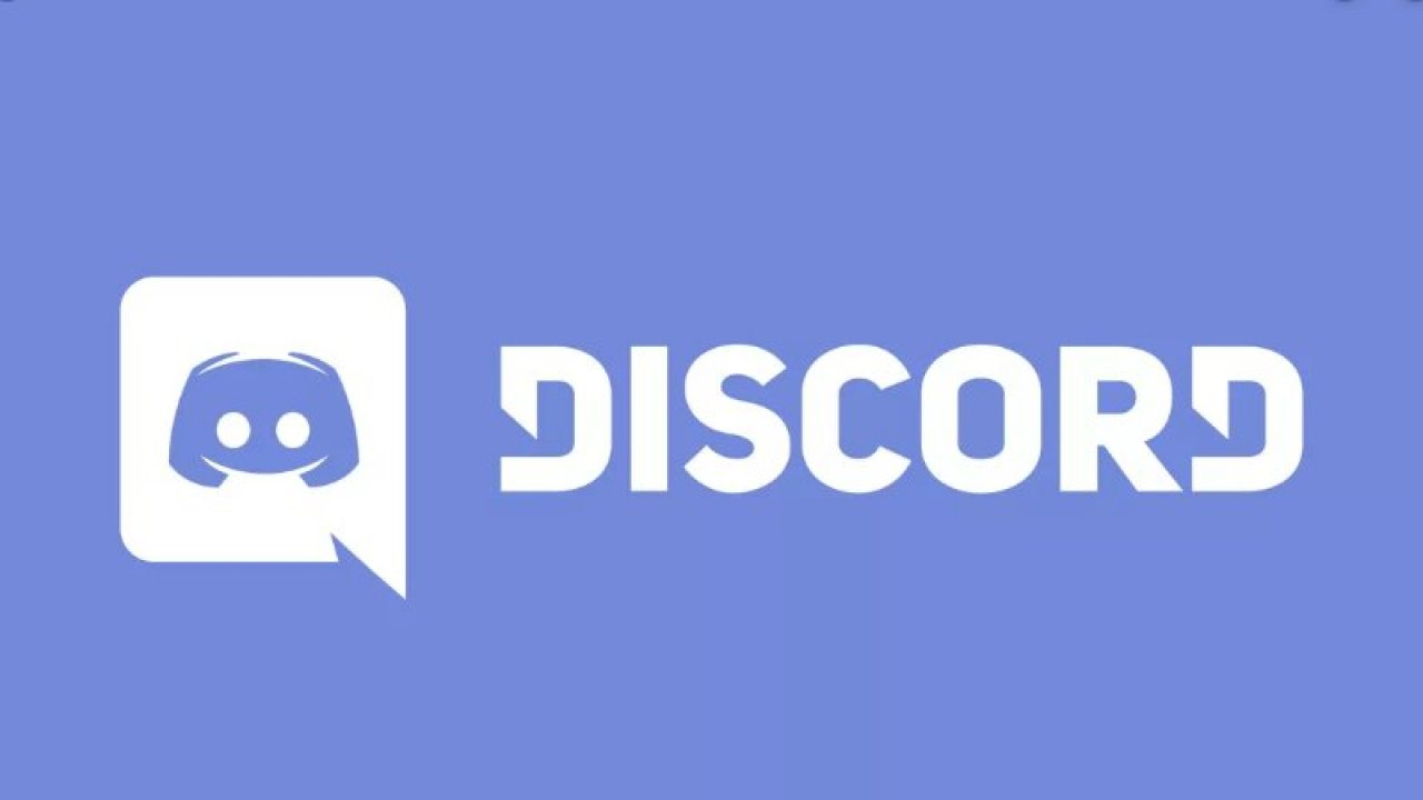 Among Us dispara las descargas de la app Discord